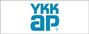 YKK AP株式会社